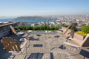 Witt Istanbul Hotel (40 of 46)