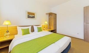 Sapia Hotel St. Fridolin - Laufenburg