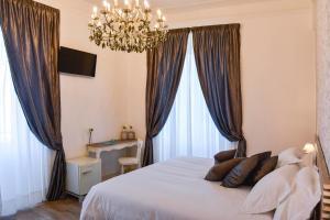 Adelina Guesthouse - abcRoma.com