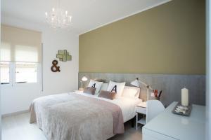 obrázek - Charming & Quiet Park Guell Apartment