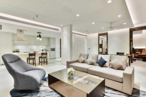 Dream Phuket Hotel & Spa (15 of 79)