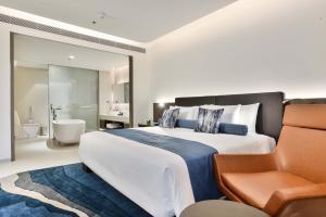 Dream Phuket Hotel & Spa (13 of 79)