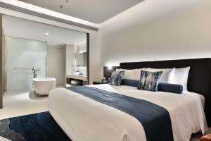 Dream Phuket Hotel & Spa (11 of 79)
