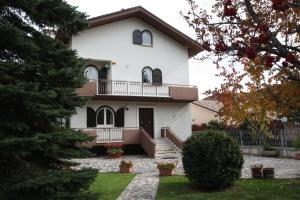 Terrae Montane - AbcAlberghi.com