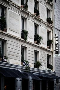 Le Pigalle (16 of 58)