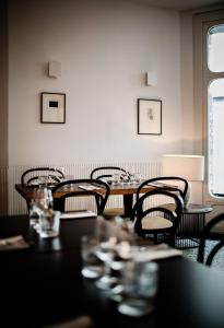 Le Pigalle (32 of 57)