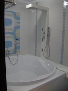 Viva Club Hotel Galati, Resorts  Galaţi - big - 70