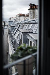 Le Pigalle (32 of 58)