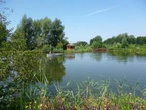 Orlik Ośrodek Agroturystyczny