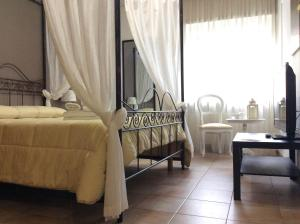 Di Martino Residence, Bed & Breakfasts  Rom - big - 54