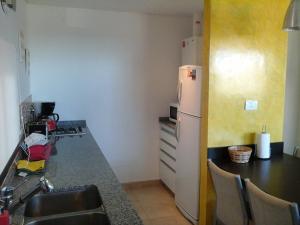 La Posada De Morgan, Appartamenti  Ostende - big - 3