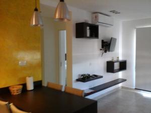 La Posada De Morgan, Appartamenti  Ostende - big - 8