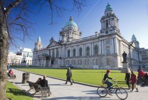 Jurys Inn Belfast (4 of 27)