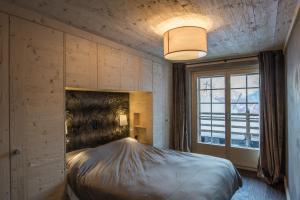 Chalet l'Eveil, Alpesi faházak  Grimentz - big - 21