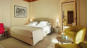 La Fiermontina Urban Resort (25 of 80)