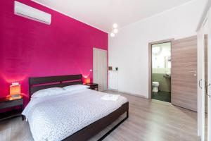 Rome To You B&B - Quartiere Monte Sacro