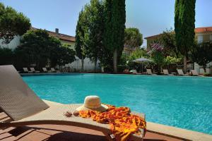 Hotel Raffy - AbcAlberghi.com