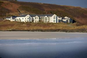 Inchydoney Island Lodge & Spa (20 of 27)