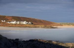 Inchydoney Island Lodge & Spa (25 of 27)