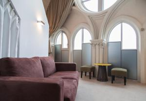 Hotel Mercure Poitiers Centre (29 of 113)