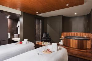 Sofitel Queenstown Hotel and Spa (12 of 87)