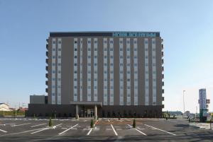 Auberges de jeunesse - Hotel Route Inn Kounosu