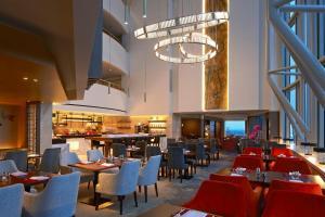 Shangri-La Hotel, Sydney (18 of 50)