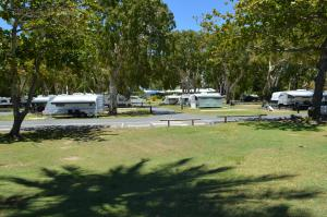 BIG4 Mackay Blacks Beach Holiday Park, Holiday parks  Mackay - big - 18