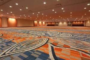 DoubleTree by Hilton Hotel Miami Airport & Convention Center, Отели  Майами - big - 13