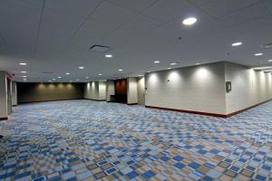 DoubleTree by Hilton Hotel Miami Airport & Convention Center, Отели  Майами - big - 17