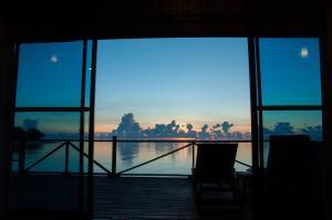 Pom Pom Island Resort, Курортные отели  Pom Pom - big - 23