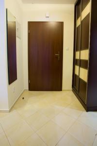 Apartament Zofia