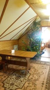 Дом на Луговой , Дома для отпуска  Новоабзаково - big - 79
