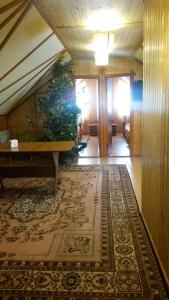 Дом на Луговой , Дома для отпуска  Новоабзаково - big - 80