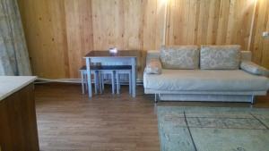 Дом на Луговой , Дома для отпуска  Новоабзаково - big - 75