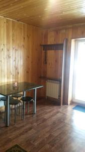 Дом на Луговой , Дома для отпуска  Новоабзаково - big - 70