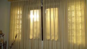 Central Apartments Shoshi, Ferienwohnungen  Tirana - big - 15