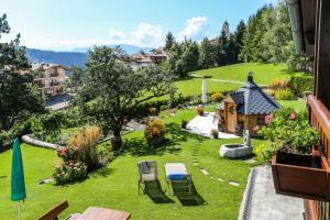 Alps Residence