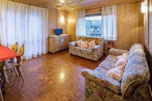 Villa Chiappuzza - Stayincortina
