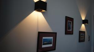 Art Apartment Szczecin