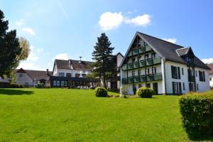 Accommodation in Altena