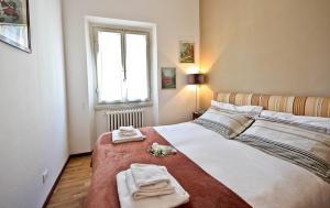 Apartments Florence Alfani Suite - AbcAlberghi.com