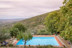 obrázek - Villa Chiara