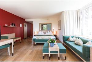 Romantik Hotel Gmachl (29 of 59)