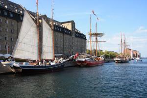 Copenhagen Admiral Hotel (12 of 46)