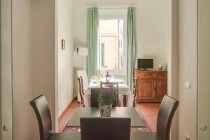 obrázek - Apartments Florence De Neri