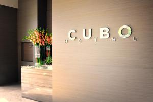 Hotel Cubo (2 of 44)