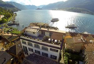 Hotel Bellagio (29 of 44)