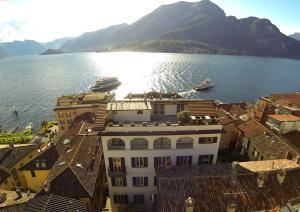 Hotel Bellagio (27 of 44)