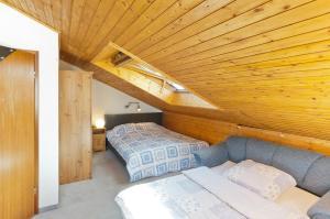 Bed and Breakfast Zeevat - Munich